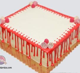 Tort tradycyjny – inaczej